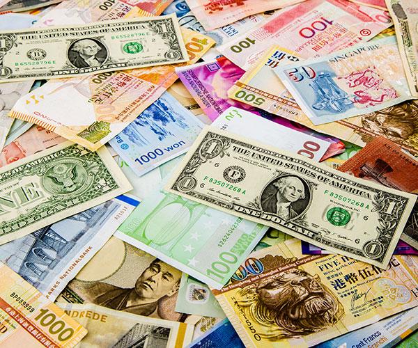 Money Exchange Uae Emirates Ic