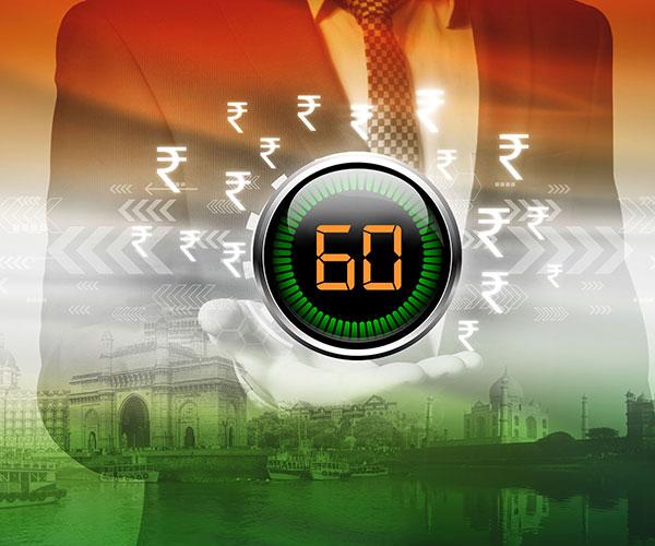QuickRemit: Transfer Money to India for Free | Emirates Islamic