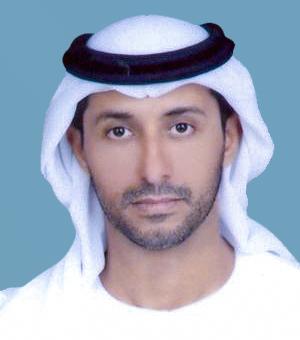 Board Members - Management Team   Emirates Islamic
